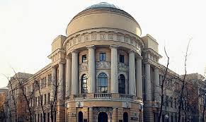 Диссернет опубликовал список вузов с наибольшим числом   в научных работах государственных деятелей опубликовал рейтинг российских вузов лидеров по числу защищенных диссертаций с некорректными заимствованиями