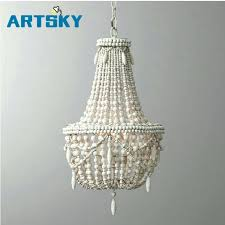 design within reach lighting. Chandelier For Kids Room Design Within Reach Lighting .