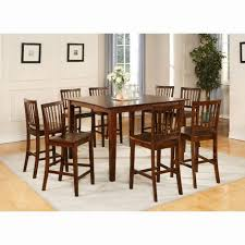 wicker dining room chairs ideas contemporary kitchen table sets under 200 luxury dining table sets under 200 unique timber