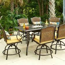 large size of outdoor furnitures sunbrella patio furniture cushion covers unique new design beautiful costco