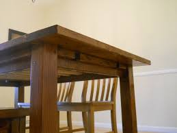 free extendable dining table plans. dining table plans extension free extendable e