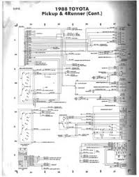 3vze wiring harness diagram house wiring diagram symbols \u2022 3vze wiring harness diagram 3vze wiring harness diagram images gallery