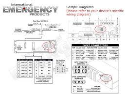 traffic buster wiring diagram traffic wiring diagrams photos code 3 siren wiring diagram nilza net