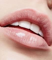 tinted lipgl