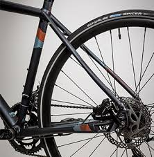 Quick 5 Disc Cannondale Bikes Creating The Perfect Ride