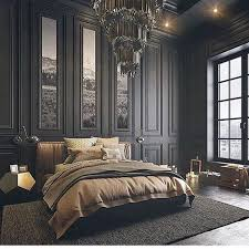 Photo 1 Of 9 Mansions Bedrooms #1 Best 25+ Mansion Bedroom Ideas On  Pinterest | Mansion, Luxurious