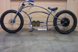 66 volt bobber cars motorcycles bicycles pinterest bobbers
