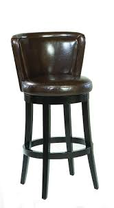 swivel bar stools no back. Wonderful Bar Amazoncom Armen Living LCMBS11SWBABR26 Lisbon 26 On Swivel Bar Stools No Back R