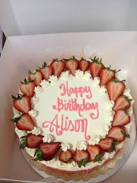 32 Pretty Image Of Cute Birthday Cakes For Girl Birijuscom