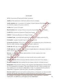 clark essay journal lewis thesis and outline samples database esl critical essay ghostwriters services for masters esl energiespeicherl sungen related post of popular critical analysis