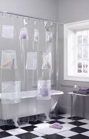 large size of curtains luxury shower curtain sets beach shower curtain shower curtains at