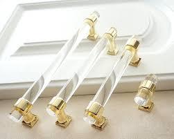 acrylic drawer pulls. Beautiful Drawer Image 0 On Acrylic Drawer Pulls