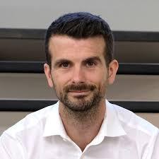 Matt Hood - Director, Institute for Teaching | Profile