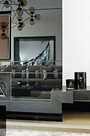 Kelly Hoppen Kitchen Designs How To Achieve The Home Of Your Dreams By Kelly Hoppen Interiors