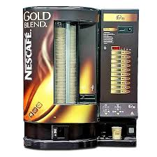Hot Vending Machine Enchanting Derby Hot Drink Vending Machines 48 Auto InCup
