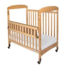 cribs baby cribs shopko