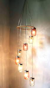 pendant lighting plug in. Hanging Lamp Plug In Pendant Light . Lighting T