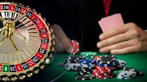 How to Get Long Term Mathematical Edge as a Gambler Without Cheating