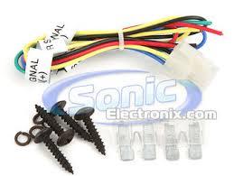 visonik vsx w max hi intense series channel amplifier product visonik v217sx