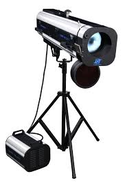 Hmi 1200w Follow Spot Light China 2500w Hmi Follow Spot Light For Theater Stage Lighting