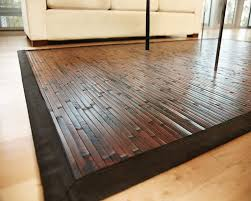 full size of cool area rugs or cool area rugs toronto with cool modern area rugs