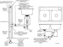 bathroom plumbing diagram plumbing a bathtub drain shower drain plumbing parts bathroom piping diagram large size
