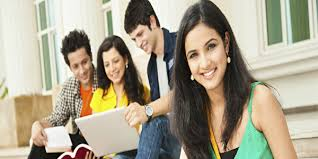 essay assignment writing help sydney for college students essay assignment help
