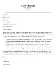 Letters With Letterhead Executive Chef Cover Letter Template Lovely Cover Letter Head