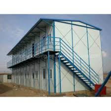 prefab office buildings cost. Low Cost Prefabricated K House Two Storey Office Building Prefab Buildings