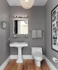 contemporary bathroom decor ideas. Bathroom Medium Size Grey Decor White And Gray Ideas. Interior Designer For Home. Contemporary Ideas