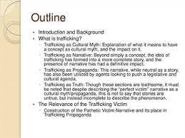 human trafficking essay prompts docoments ojazlink trafficking essay human