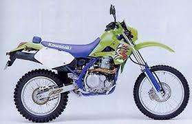 kawasaki klx 650 klx 650r 1992 1999 service repair manual kawasaki klx 650 klx 650r 1992 1999 service repair manual