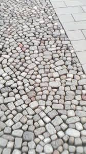 Oltre 25 fantastiche idee su mosaico di ciottoli su pinterest