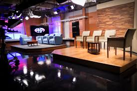 tv studio furniture. Tv Studio Furniture. A Furniture G