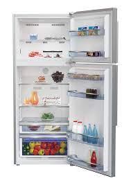 974561 EI No Frost Buzdolabı
