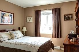wall paint for brown furniture. Bedroom Paint Ideas Brown Light Chocolate Colors For Wall Color That Goes With Furniture