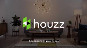 houzz furniture. Amazing Houzz Is Inspiration Meets Shopping With Furniture. Furniture Y
