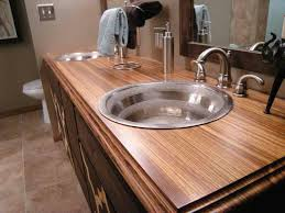 best choice of best bathroom sinks. Best Choice Of Bathroom Design Magnificent Concrete Kitchen Tops In Countertops Materials Sinks