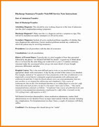 Doctors Note Template Pdf Blank Doctors Note Template Pdf Printable For School Notes Missing