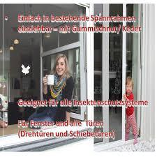1290m² Petscreen Fenstergitter Für Katzen Und Hunde Als