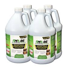 mold cleaner lowes.  Mold RMR 4Count Liquid Mold Stain Remover Intended Cleaner Lowes Z