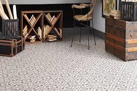 vinyl floor installation in rock haven nd from delair s carpet flooring