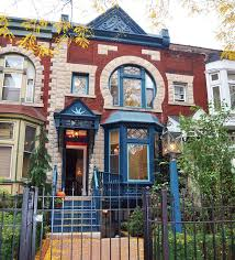 Chicago Brownstones For Sale Amazing Brownstone Bill And Intended ...