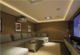 Alcove Ceiling Lighting Theteenline Org