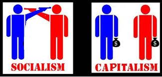 essay on capitalism and socialism socialism and capitalism essays capitalism vs socialism teen politics essay teen ink