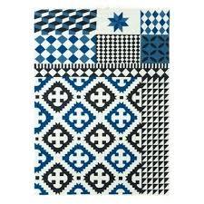 blue ikat area rug blue area rug diamond ikat area rug blue cream