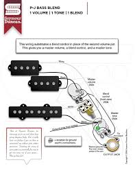 wiring diagrams seymour duncan seymour duncan music inst the world s largest selection of guitar wiring diagrams humbucker strat tele bass and more