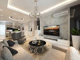 Home Interior Design Photo Gallery Home Interior Design Gallery Sizehd