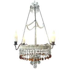 awesome amber crystal chandelier for century empire glass and amber crystal chandelier 32 amber crystal chandelier
