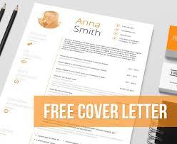 Free Creative Resume Templates Word Format Free Sample Resume Free